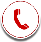 telephone us icon